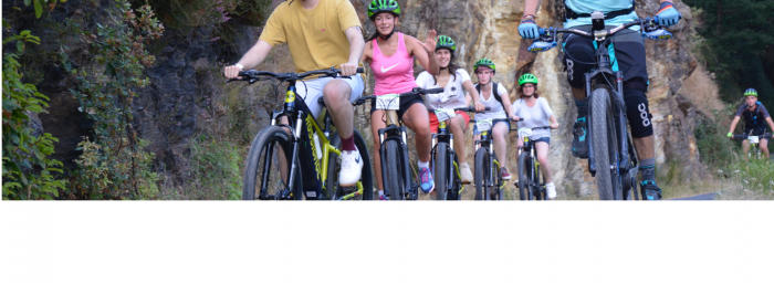 stationsbees_conques_sortie_vtt_special_celibataires
