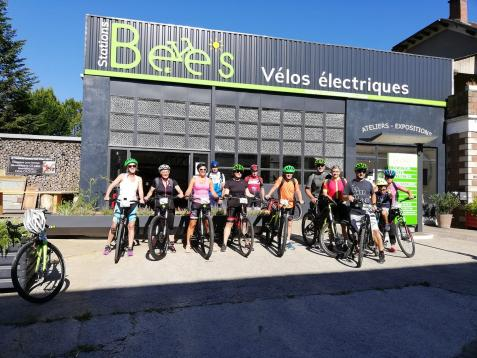 stationsbees_conques_animation_VTT_electrique